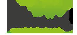 PLAYSaFE Logo